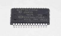 Драйвер печатающей головки E09A6718A Epson RX690