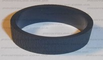 Резина ролика подачи бумаги EPSON Stylus Photo R200, R220, R270, R290, R295, R300, RX640, R320, R340, R390, T50, P50, L800 (1075955 / 1409610)