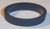 Резина ролика подачи бумаги EPSON T1100, B1100, Epson 1410, Epson L1300 (p/n 1292555)