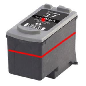 Заправка картриджей Canon Pixma MP280 является одними из самых простых процессов, особенно это касается расходных...
