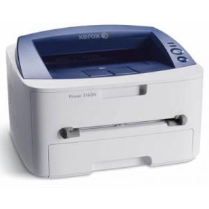 Как прошить Xerox Phaser 3160n СКАЧАТЬ БЕСПЛАТНО ПРОШИВКУ FIX Xerox Phaser 3160n