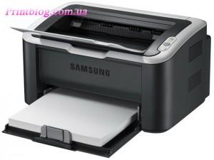 прошивка Samsung 1661