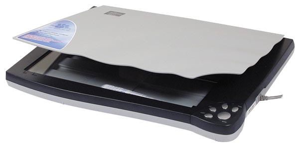 usb сканер 1200cu plus драйвера