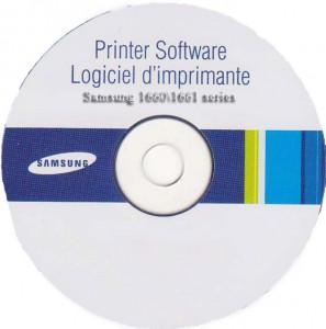 Драйвера и файлы для принтера Samsung SCX 4200.
