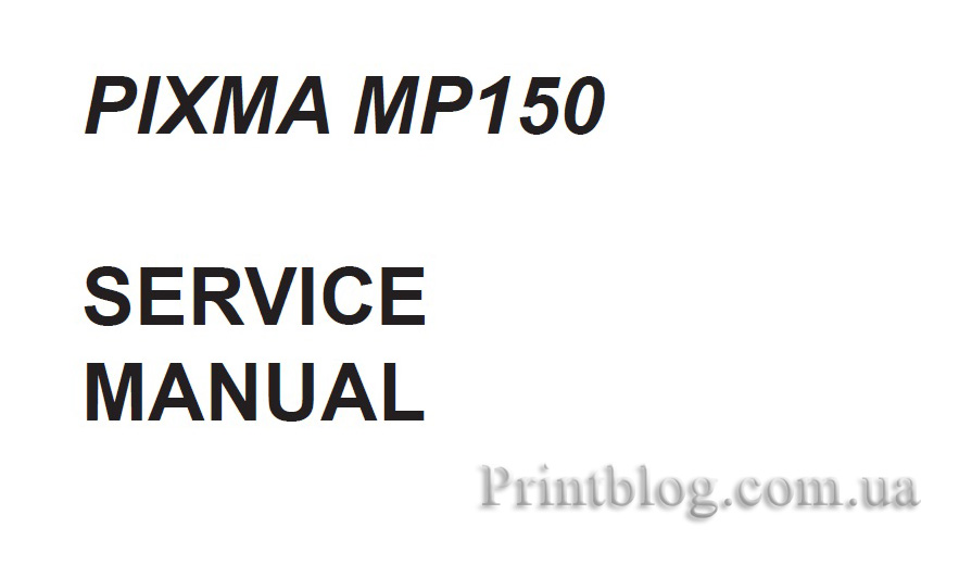 Скачать Драйвера Для Принтера Canon Mp270