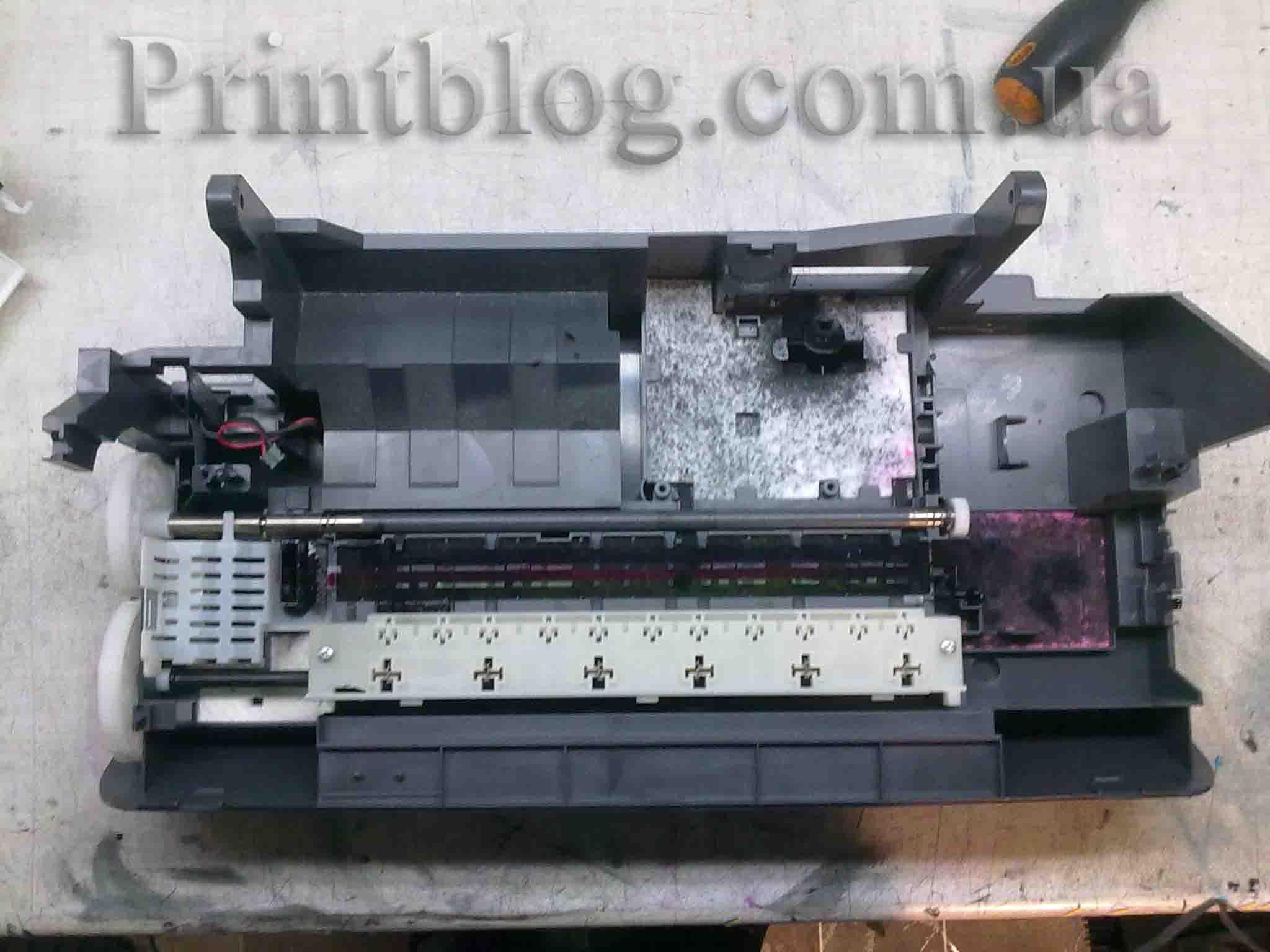 Epson l200 инструкция по эксплуатации