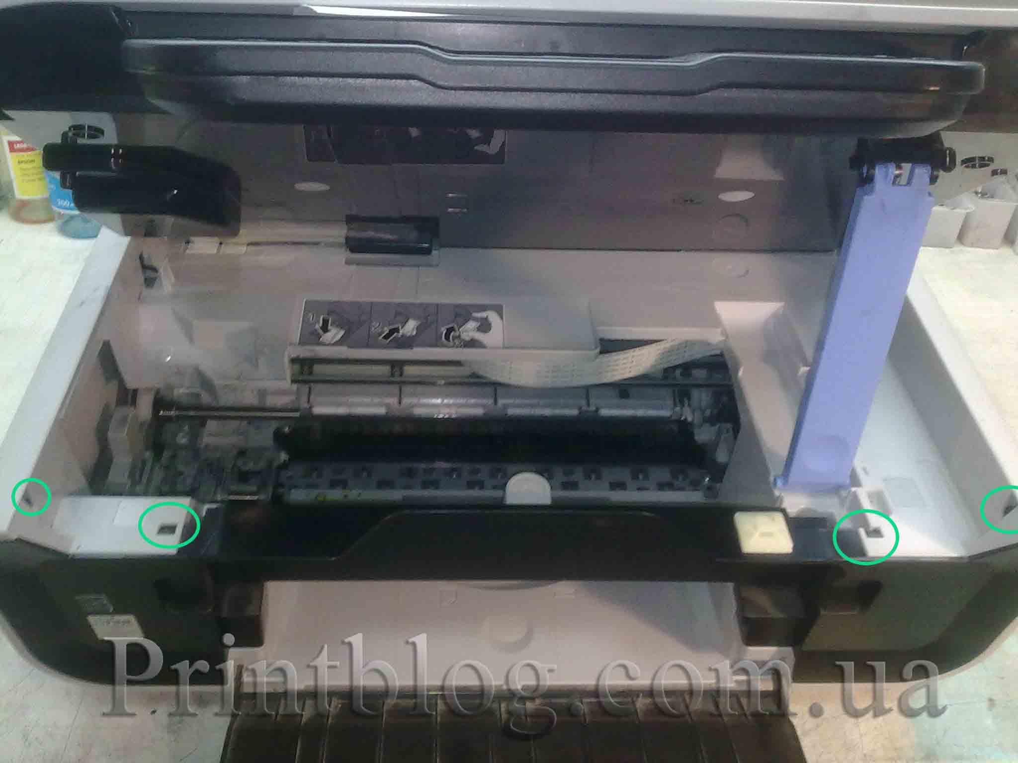 скачать драйвер на принтер кэнон пиксма мп 180