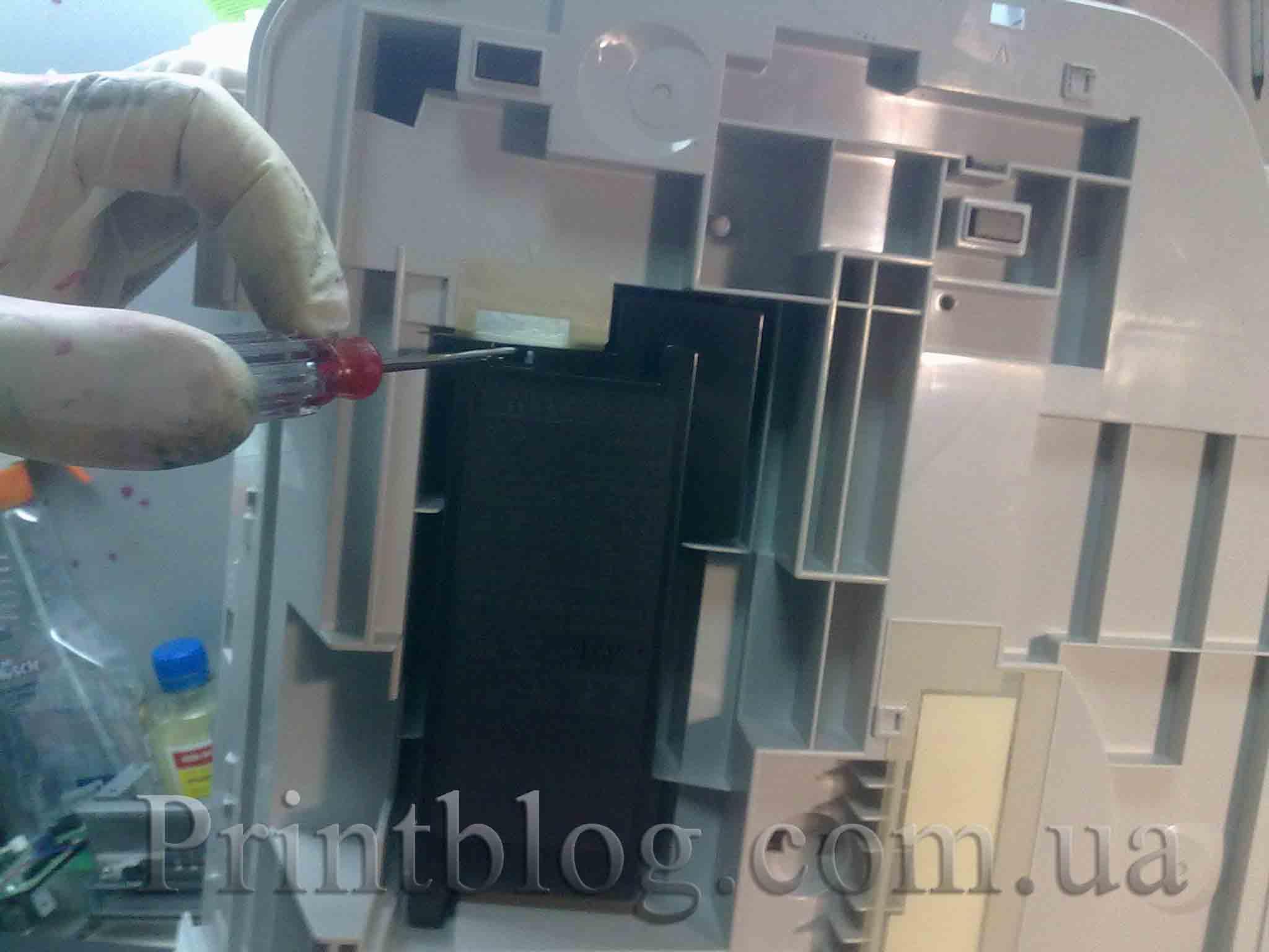 Скачать драйвера для принтера Кэнон LBP 2900