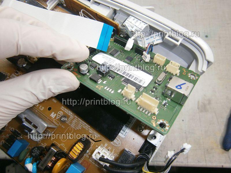 Скачать драйвер для принтера Samsung SCX-3200