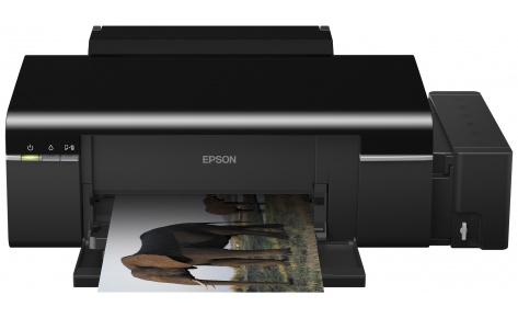 скачать 2015 hp принтеры драйвер