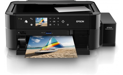 драйвер сканера epson perfection 2480 photo скачать