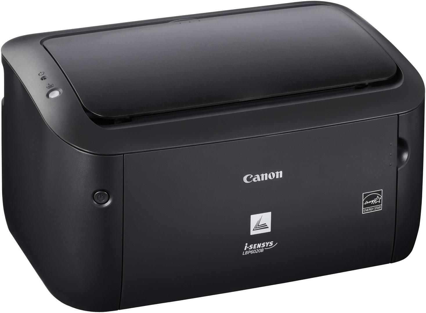 принтер кэнон lbp 6020 b драйвера скачать