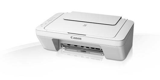 скачать драйвера для canon pixma mp520