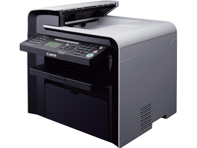 скачать драйвера для принтера canon i-sensys lbp6000/lbp6000b