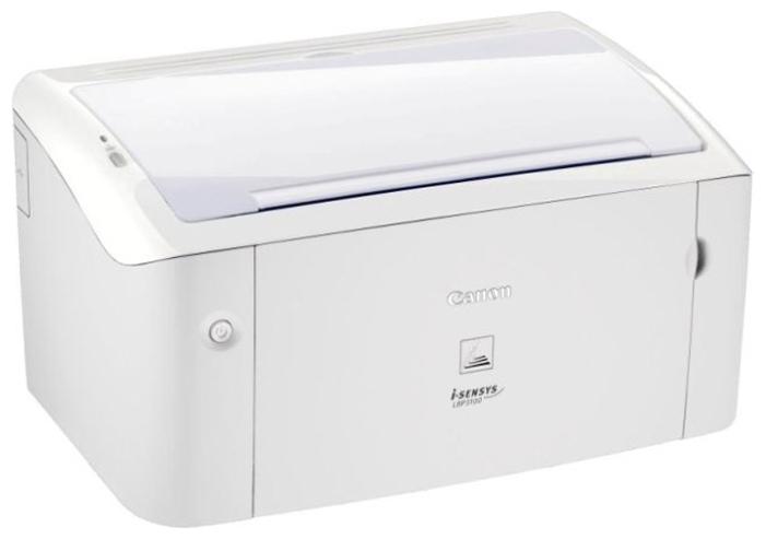 скачать драйвера принтер canon s750