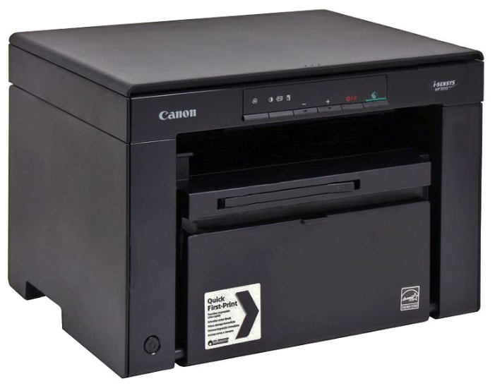 canon mf4730 драйвер сканера windows 7 x64 скачать