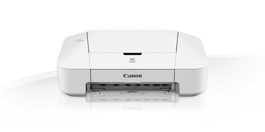 скачать драйвер на принтер canon mf4410 без регистраций
