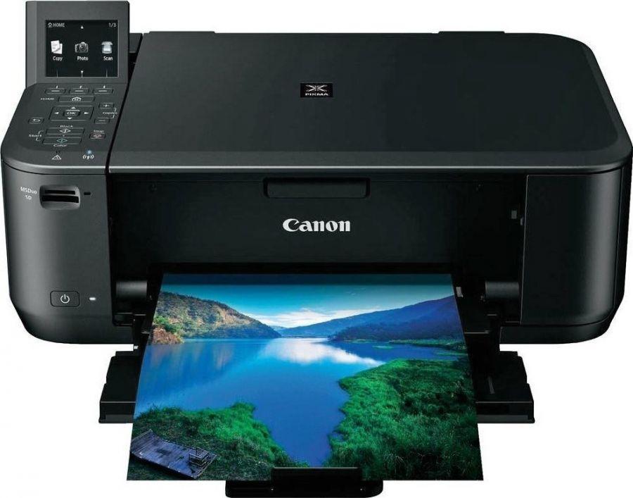 скачать драйвер на принтор canon laser beam printer lbp-810