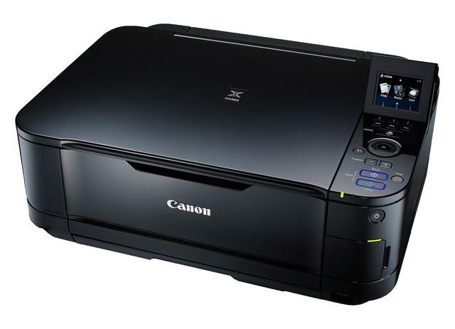скачать драйвера для принтера canon 6020b