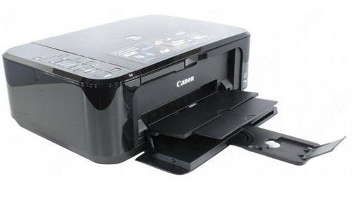 скачать драйвера для принтера канон pixma mg 2240