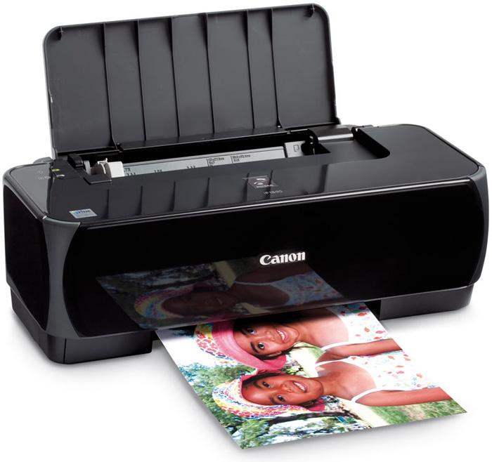 скачать драйвера для принтера canon mg3240 для windows 8