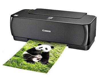 скачать драйвера на принтер canon pixma mx394