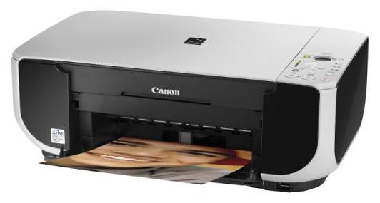 скачать драйвер к принтеру canon pixma mp210