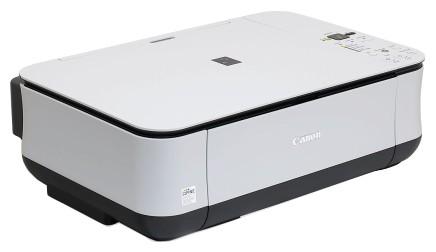 Скачать драйвер принтераCanon PIXMA MP250